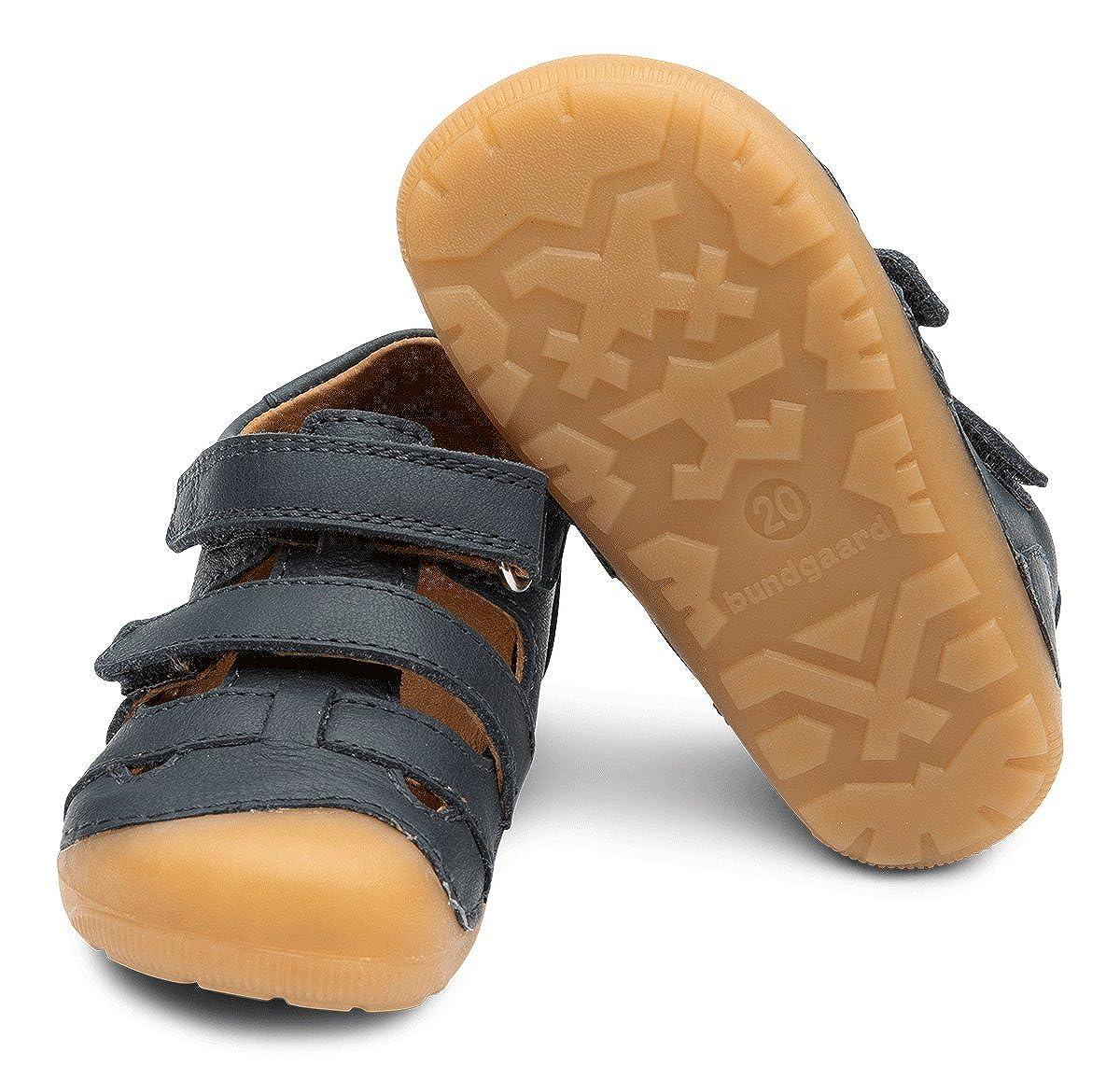 2344a02d5f6 Bundgaard Petit Sandal: Amazon.co.uk: Shoes & Bags
