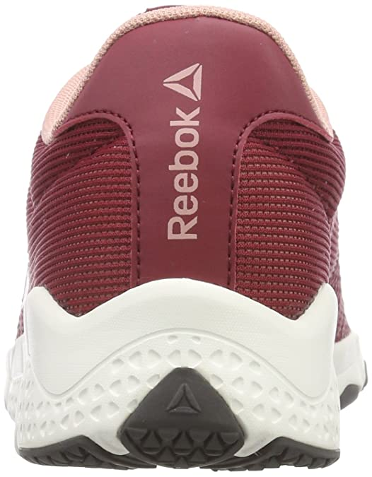 f76eae0da9e3 Reebok Women s Trainflex 2.0 Fitness Shoes  Amazon.co.uk  Shoes   Bags