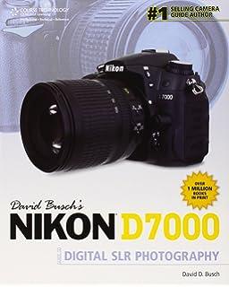 Nikon D7000 Manual Pdf
