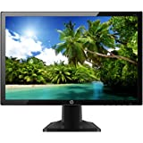 "HP 20kd Ecran PC HD 20"" Noir (IPS, Antireflets, 49,53 cm, 1440 x 900, 16:9, 60 Hz, 8 ms)"