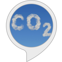 Carbon Intensity