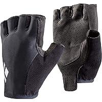 Black Diamond BD801737BLAKSM_1 Trail Gloves, Black, Small