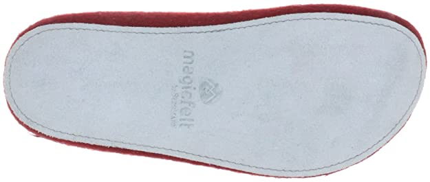 701Chaussons Ap Mixte Magicfelt Adulte Apollo bYfyg76