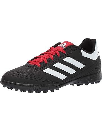 Men's Soccer Shoes & Soccer Cleats  