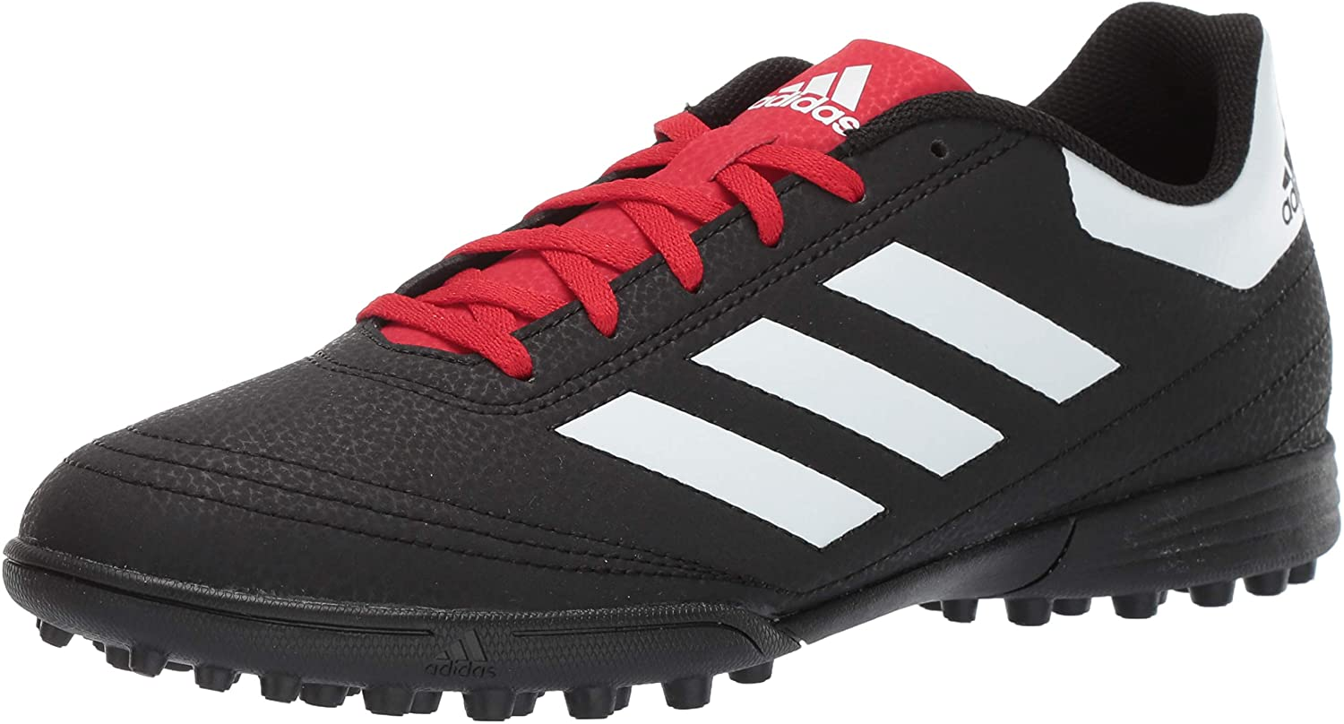 Adidas Mens Shoes Athletic & Outdoor Shoes Adidas Football