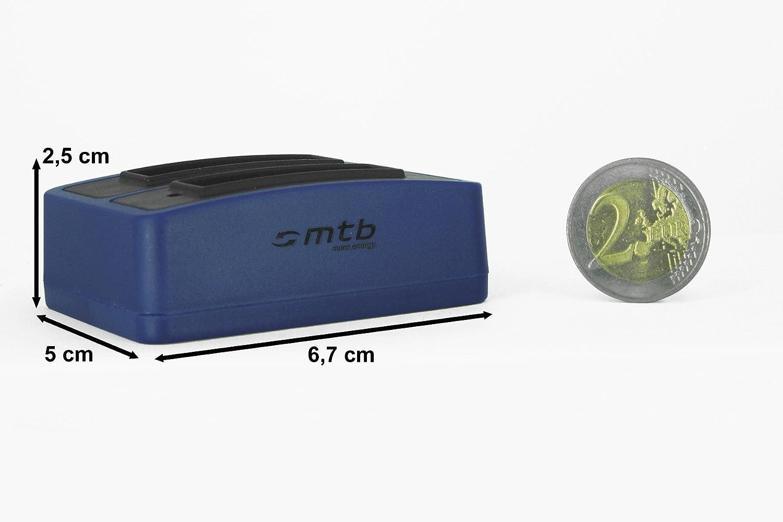 s X3000R // HDR-AS200V Dual-Ladeger/ät AS50 f/ür NP-BX1 // Sony Action Cam FDR-X1000V AS100V V Netz+Kfz+USB 4X Akku AS30 Liste AS10
