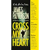 Cross My Heart (Alex Cross (19))