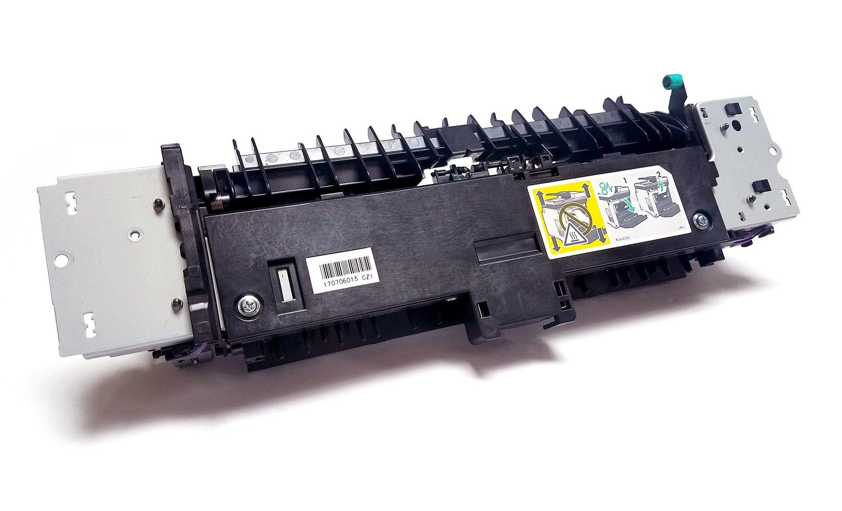 AltruPrint RM1-8054-AP (RM2-5177) Fuser Kit for HP Color LaserJet Pro M351/M451 (110V)