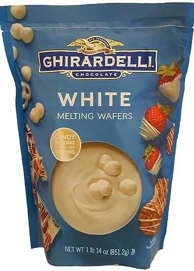 Dairy Milk Chocolate Silk Melt