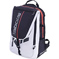 Babolat Backpack Pure Strike White/Red 2019