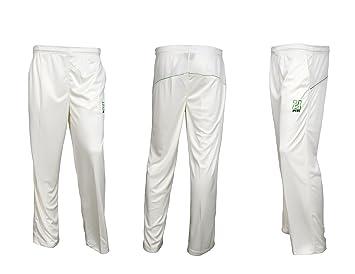 H2Gear Producto Nuevo para Hombre Pantalones de Cricket para niño ...
