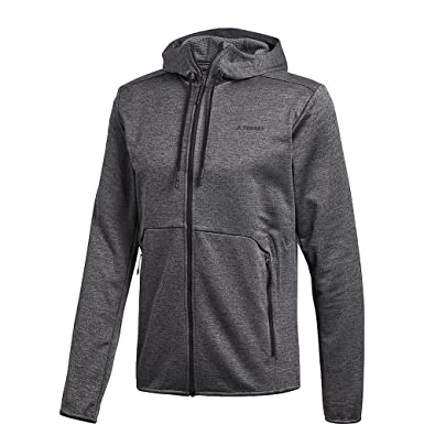 387c349f0bb3 adidas Sport Performance Men s Climb The City Jacket