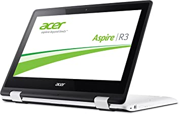 Acer Aspire R3-131T-C2L3 Notebook