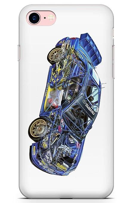 case warehouse iphone 7