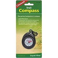 Coghlan's - Trekkers kompas