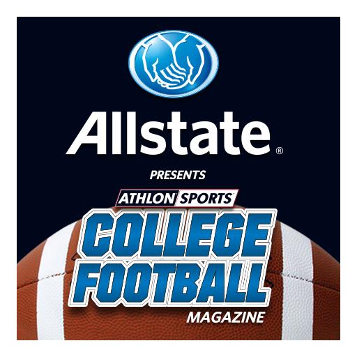 allstate-college-football-magazine