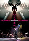 Peter Gabriel: Still Growing Up Live And Unwrapped [DVD] [NTSC]