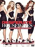 Desperate housewivesStagione08