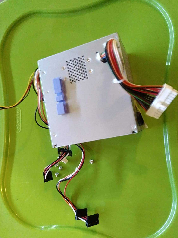 Dell PowerEdge T110 Server Power Supply Unit N238P 305 Watt