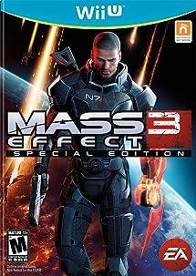 mass effect 3 omega dlc download torrent
