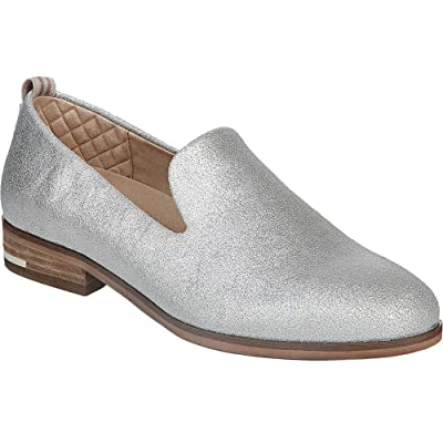 Dr. Scholl's Womens East - Original Collection   Loafers & Slip-Ons