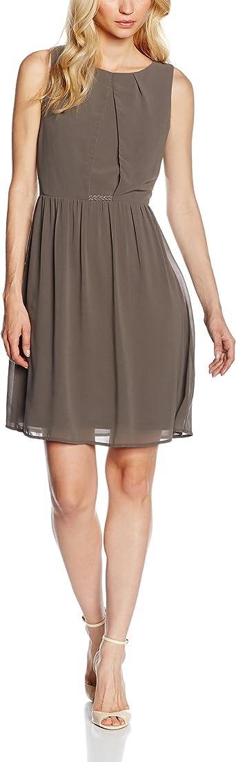 Esprit Collection damska sukienka - A-linie 42: Odzież
