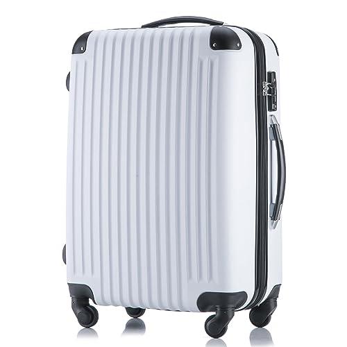 トラベルデパート 超軽量スーツケース