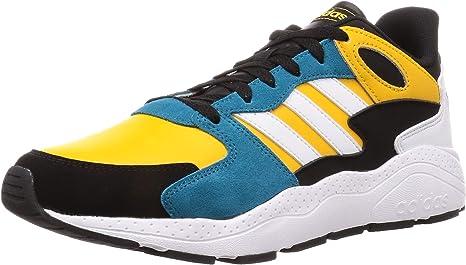 adidas EF1059 Chaussures de Tennis Homme