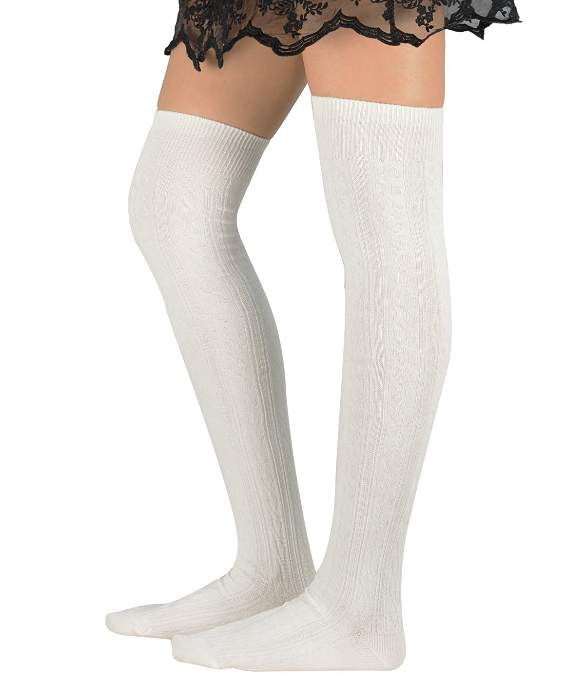 6128be369 Top 10 wholesale Mini Leg Warmers - Chinabrands.com