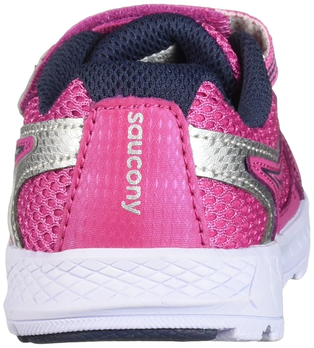 Saucony Kids Ride 10 Jr Sneaker