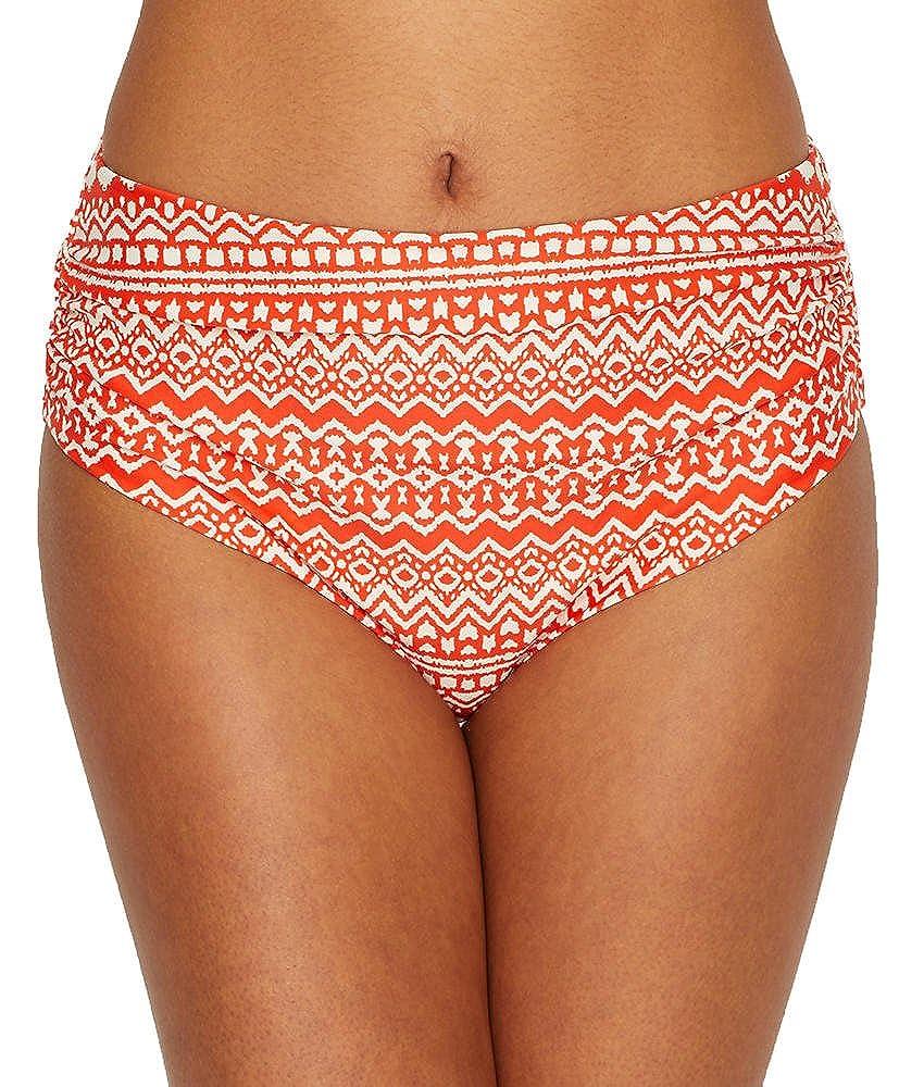 Fantasie Sidari Deep Gathered Bikini Brief Slip Alto