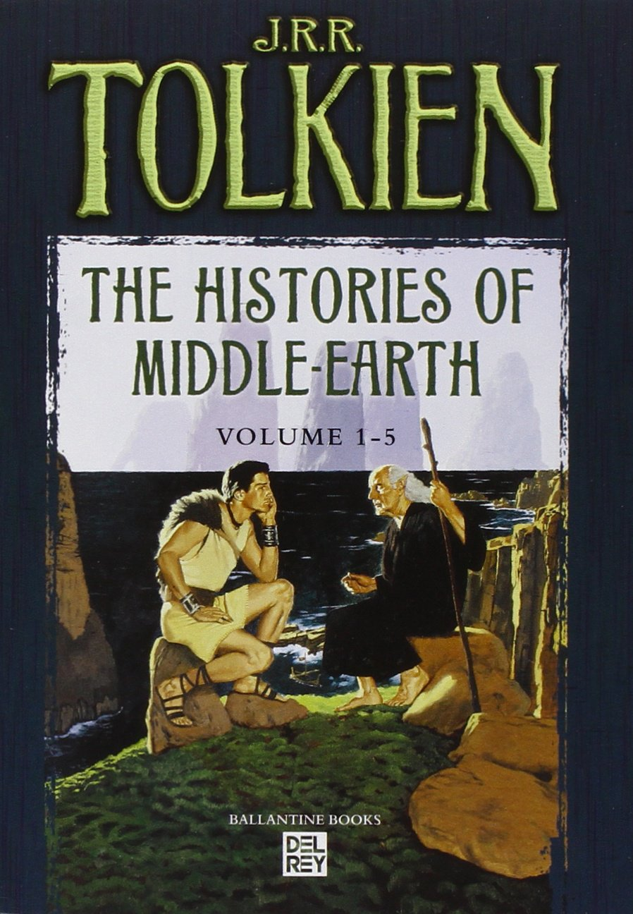 the-histories-of-middle-earth-volumes-1-5