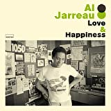 Love & Happiness [Vinyl LP]