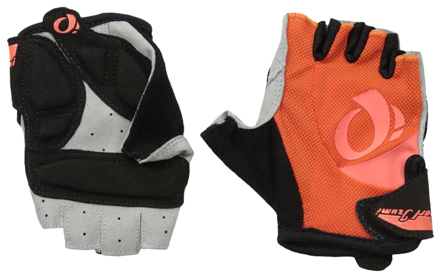 Pearl Izumi Select Women/'s Cycling Gloves 14241401 Color Black Size Large NEW