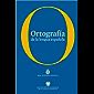 Ortografía de la lengua española (Spanish Edition)