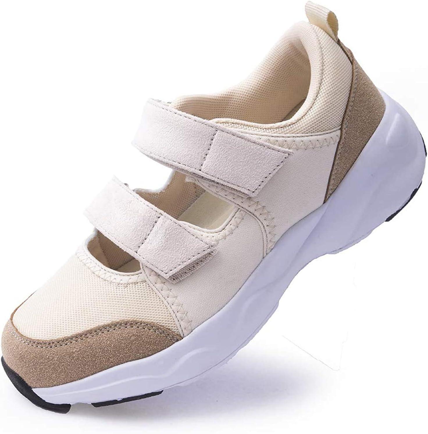 womens work shoes plantar fasciitis