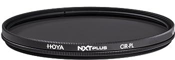 Hoya 40.5mm NXT Plus Circular Polarizer Filter