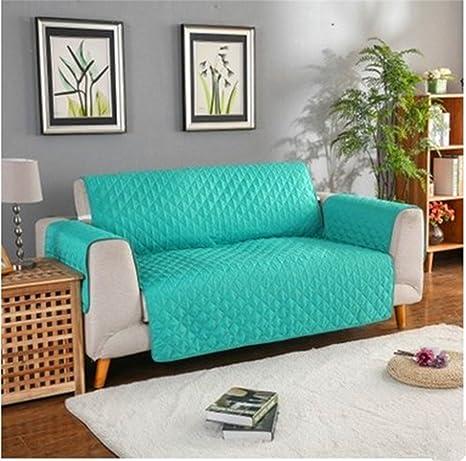 Zercing - Funda de sofá para Perro, Alfombrilla para ...
