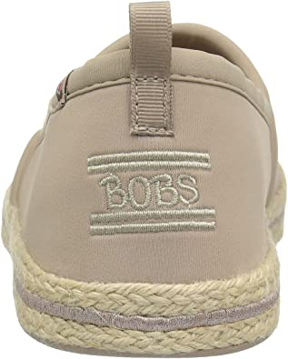 Skechers BOBS from Women's Flexpadrille Gypsy River Flat EXmuX