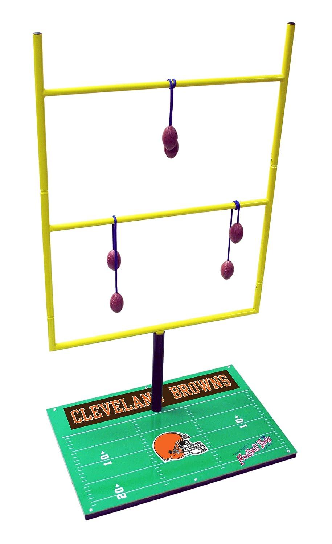 Wild Sports FBTN-103 NFL Buffalo Bills Goal Post Toss Game II