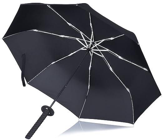 Paraguas en el diseño