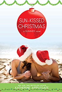 Amazon tan lines sand surf and secrets rays romance and sun kissed christmas summer fandeluxe Ebook collections