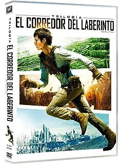Pack Saga Divergente [DVD]: Amazon.es: Shailene Woodley, Theo James, Jeff Daniels, Kate Winslet, Robert Schwentke, Neil Burger, Shailene Woodley, Theo James: Cine y ...