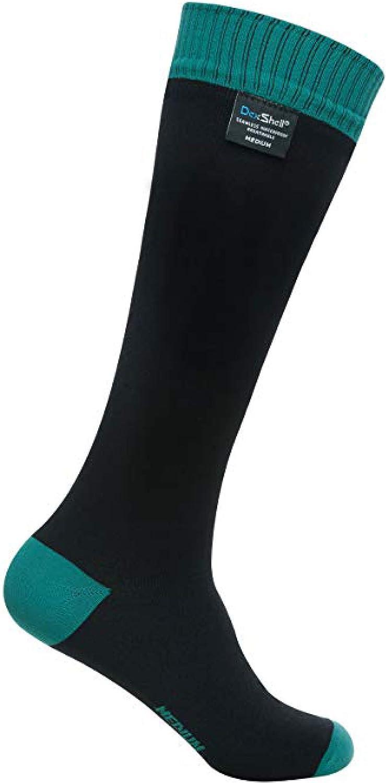 DexShell Waterproof Wading (in-cuff seal) Socks