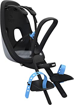 Thule Yepp Nexxt Mini Child Bike Seats