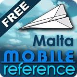 Malta - FREE Travel Guide & Map