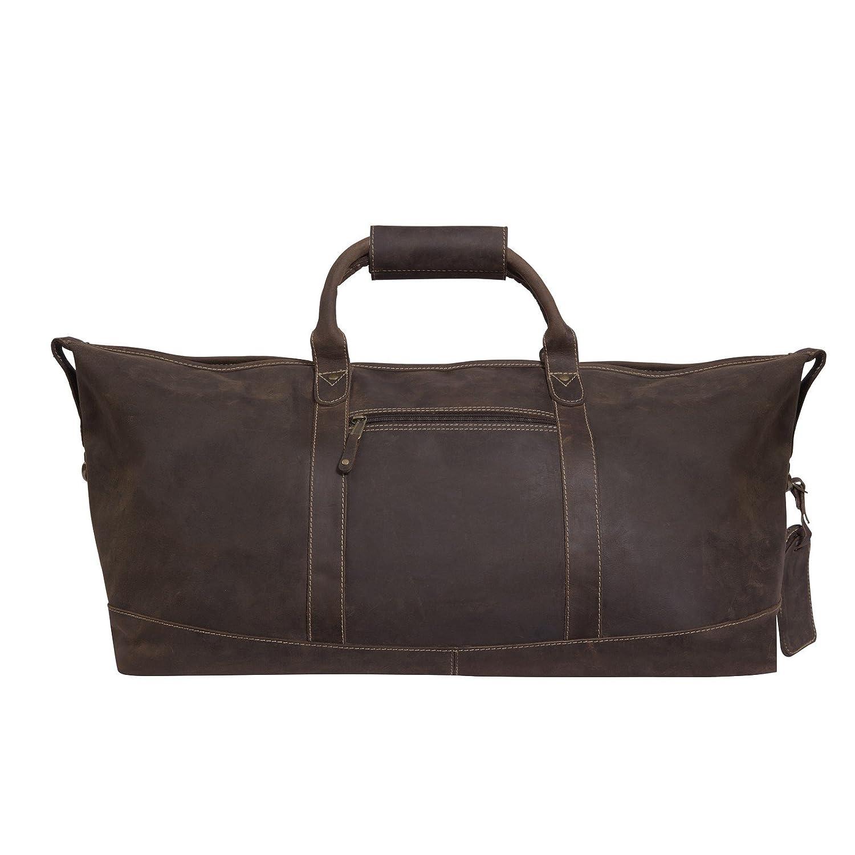K-Cliffs Deluxe Laptop Backpack Heavy Duty Laptop Bookbag Ipad Tablet Daypack Student School Bag Travel Bag fits 15 Laptop Lime Green