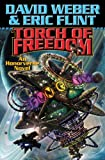 Torch of Freedom (Crown of Slaves, Band 4)