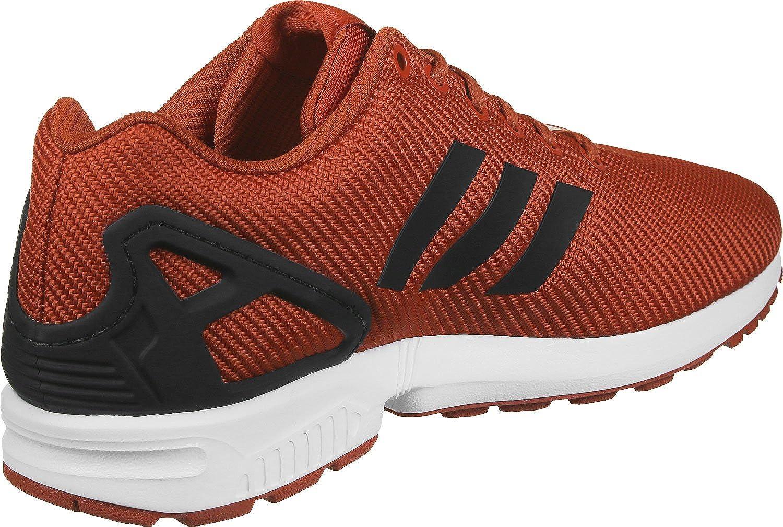 Adidas ZX ZX ZX Flux Schuhe B01IP8N32A Turnschuhe Zart