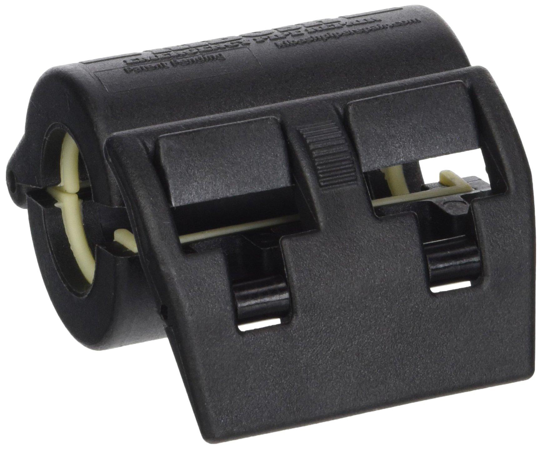 Rothenberger 80012 Kibosh Pipe Repair Tool, 3/4''